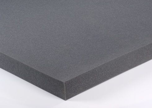 Pyramid Panel 70mm