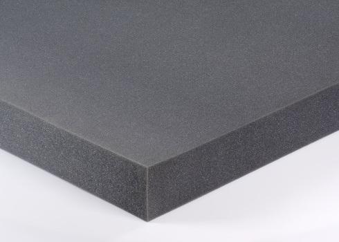 Pyramid Panel 90mm FST