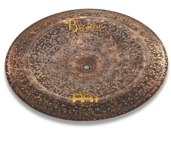 "Meinl 20"" Byzance Extra Dry China"