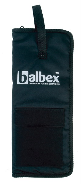 Balbex BAG1