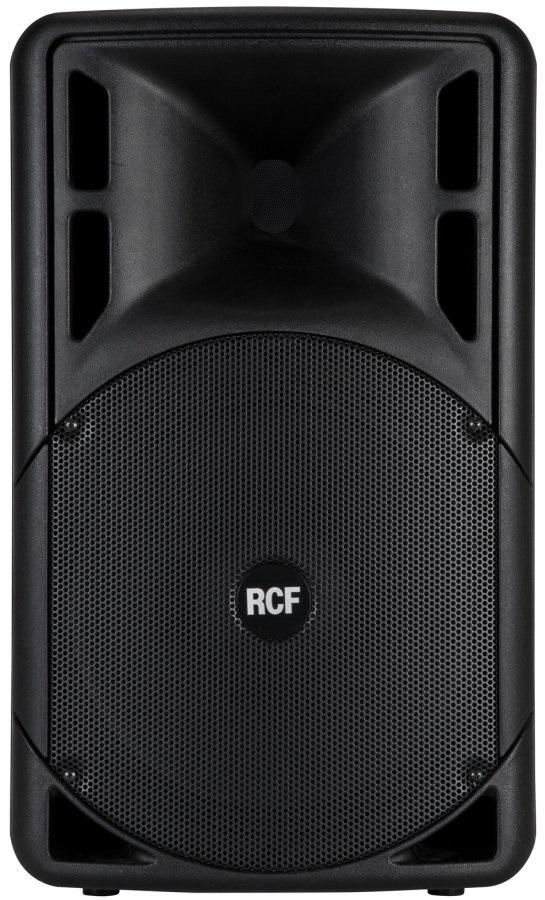 RCF ART 315-A mkIII