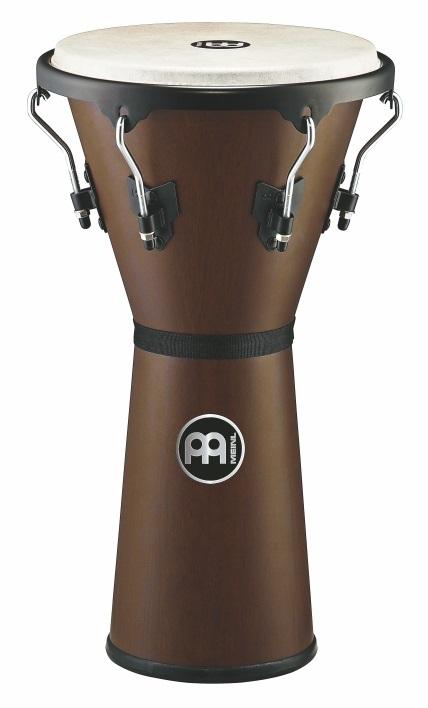 Meinl HDJ500VWB-M