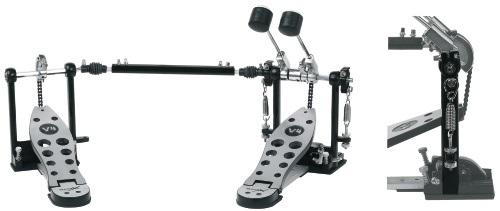 Drumcraft Pure DPD-2.2