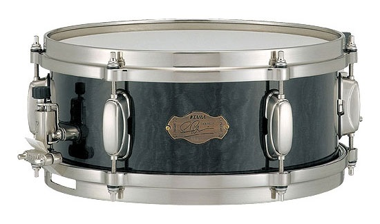 Fotografie Tama Signature Series Simon Phillips