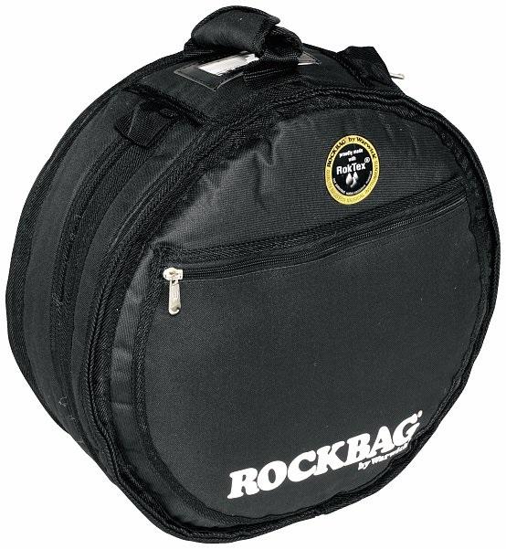 "Fotografie Rockbag 14""x5,5"" Snare drum bag Deluxe line"
