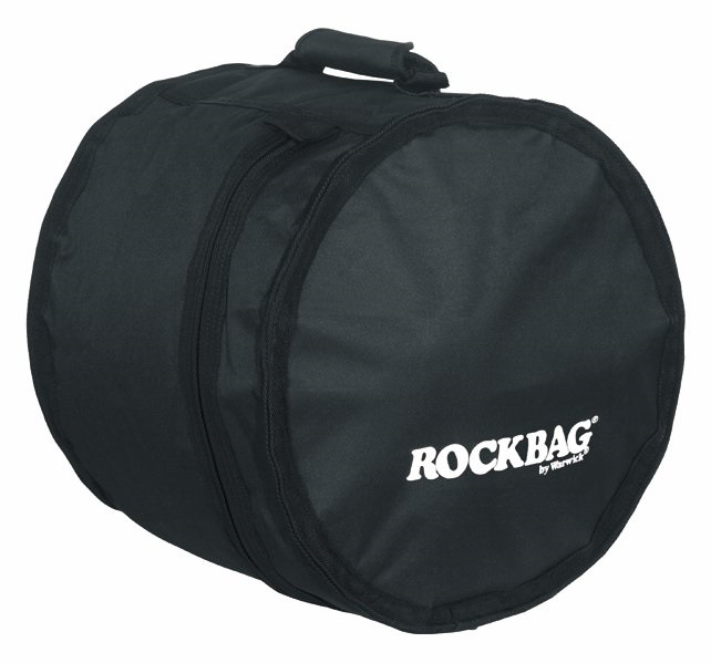"Rockbag 14""x12"" Tom bag Student line"