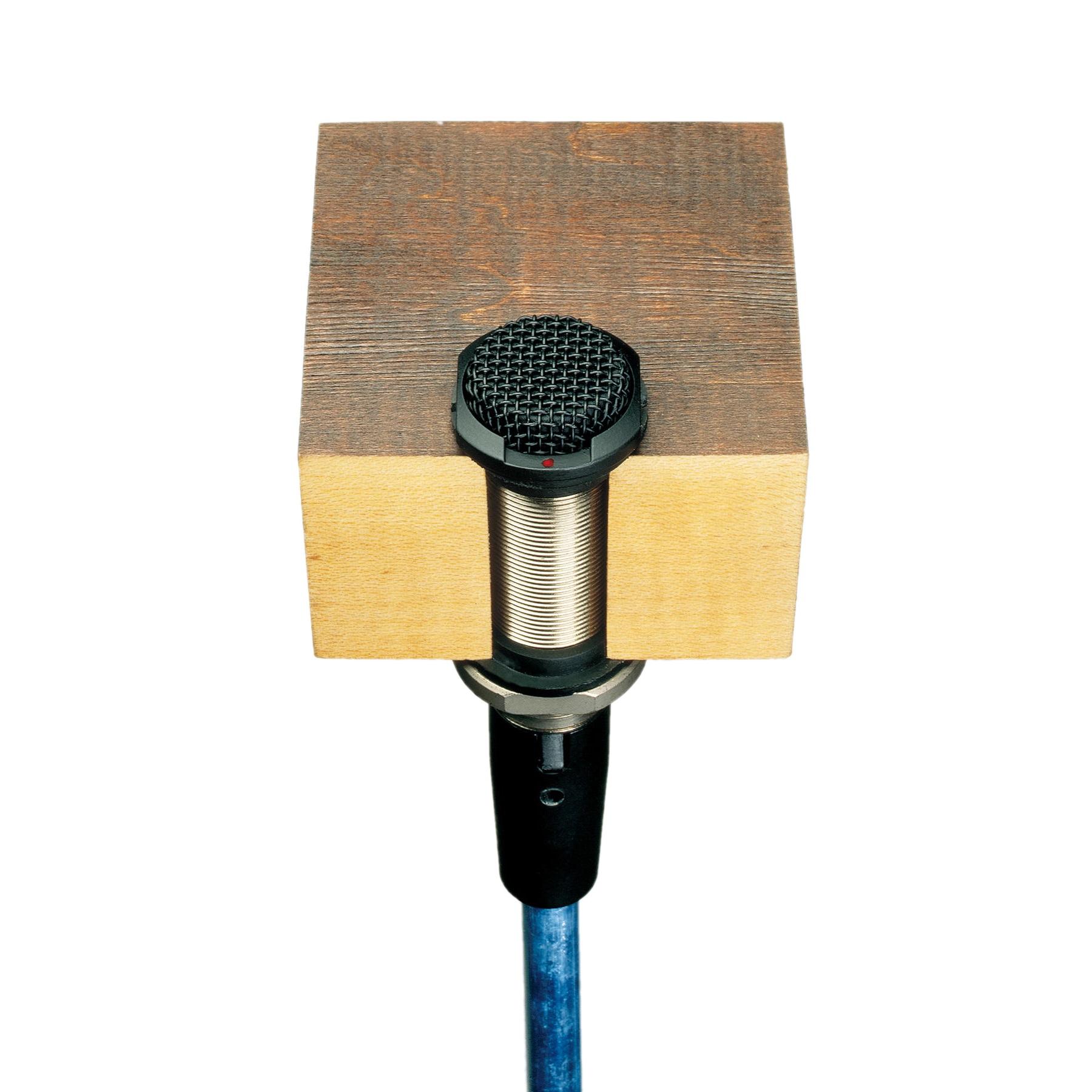 Audio-Technica ES947