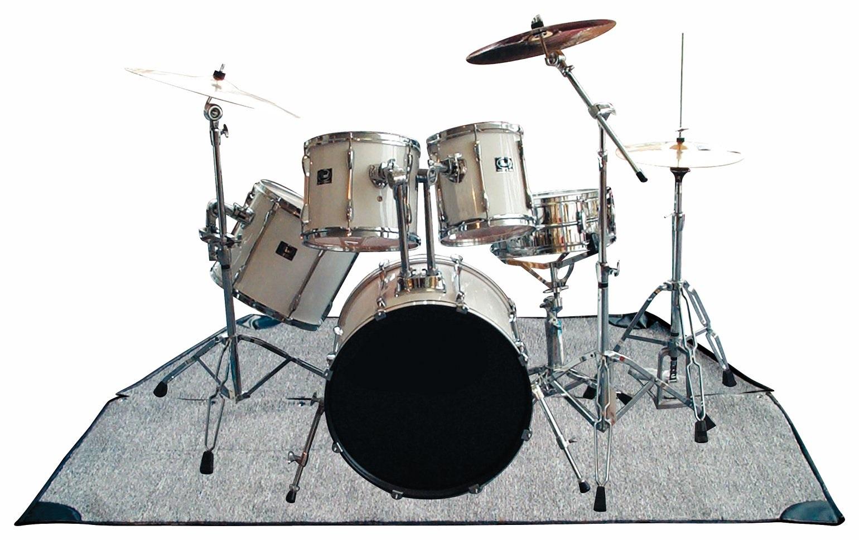 Rockbag RB 22200 B