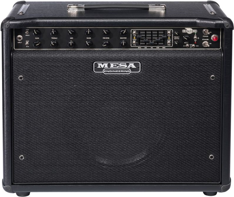 Mesa Boogie Express+ 5:50 Combo
