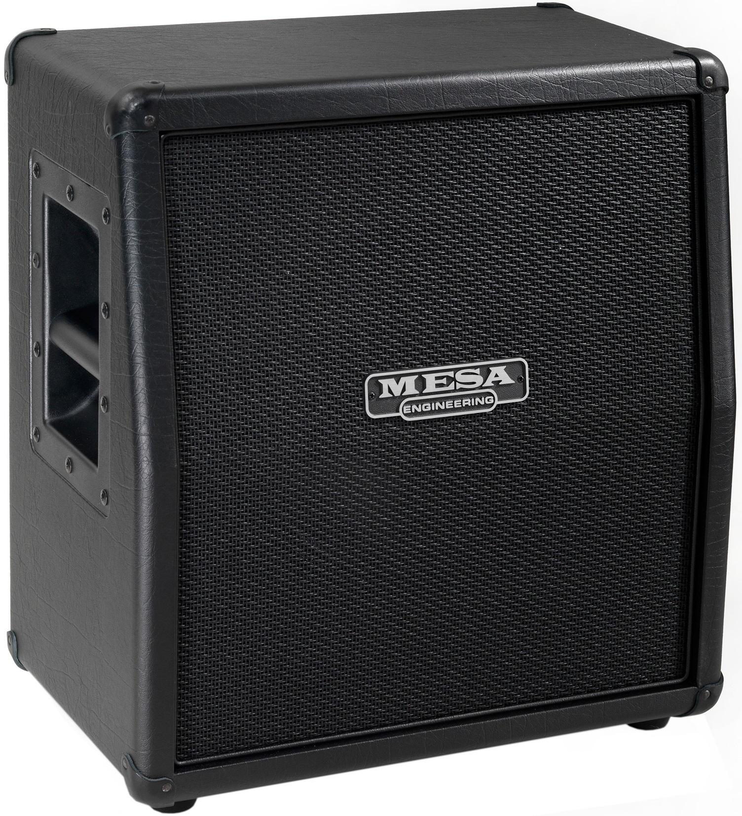 Mesa Boogie Mini Recto Slant 1x12