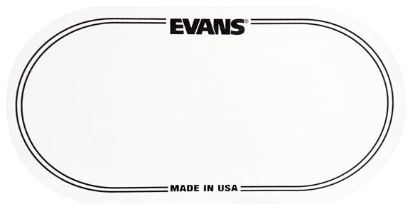 Evans EQPC2