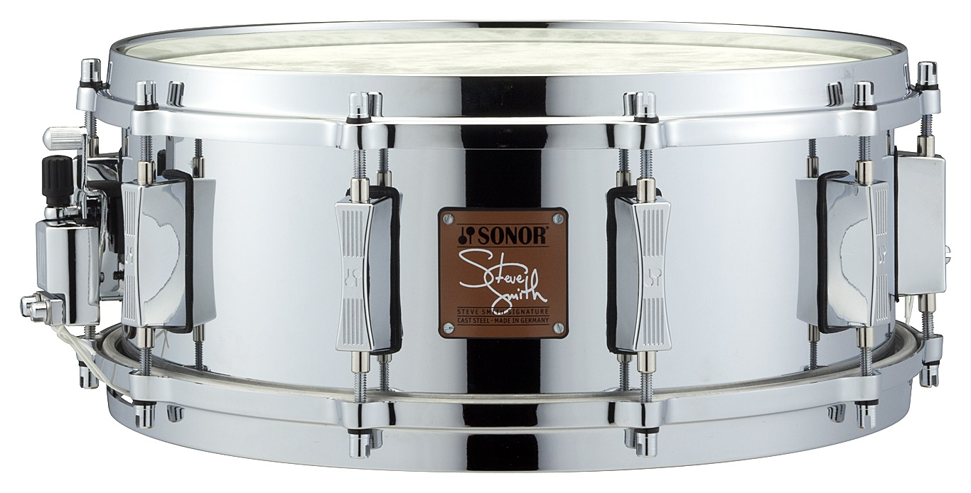 Sonor SSD 11 1455 STS Steve Smith Signature