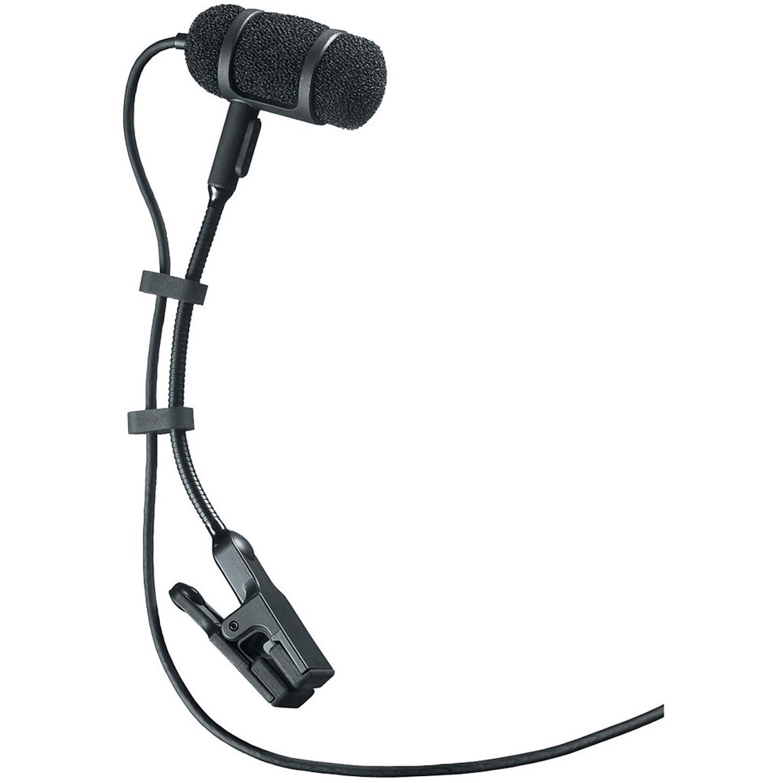 Audio-Technica PRO 35 cW