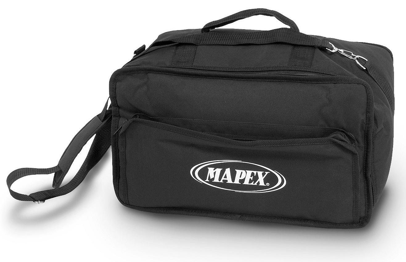 Mapex PDBG4500TW