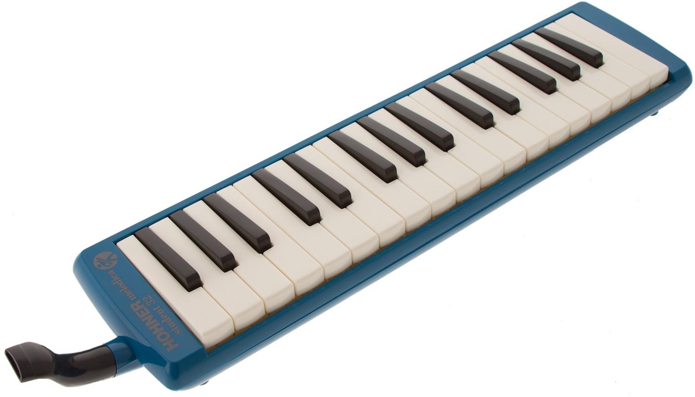 Hohner Melodica Student 32 BL