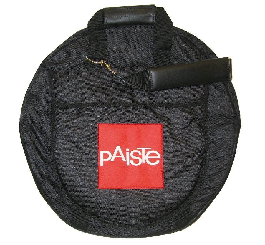 Paiste BAG-2 Professional