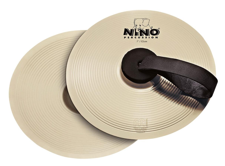 Meinl NINO-NS20
