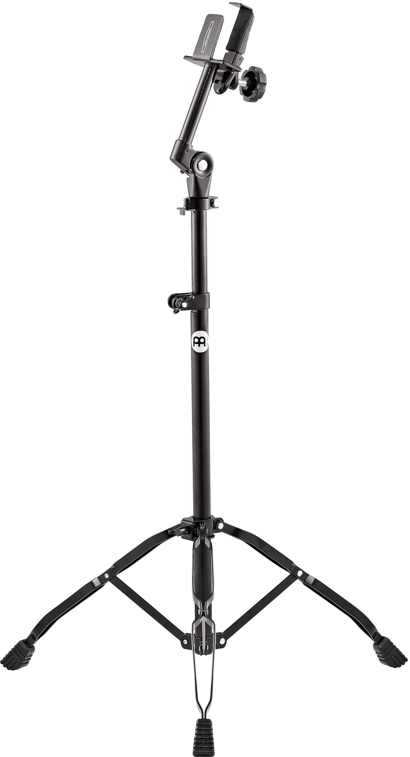 Meinl THBS-BK Headliner bongo