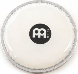 Meinl HEAD-54