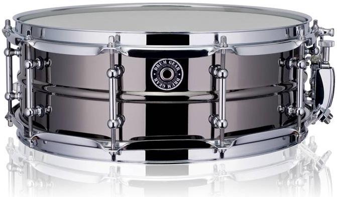 Drum Gear DGS B1450