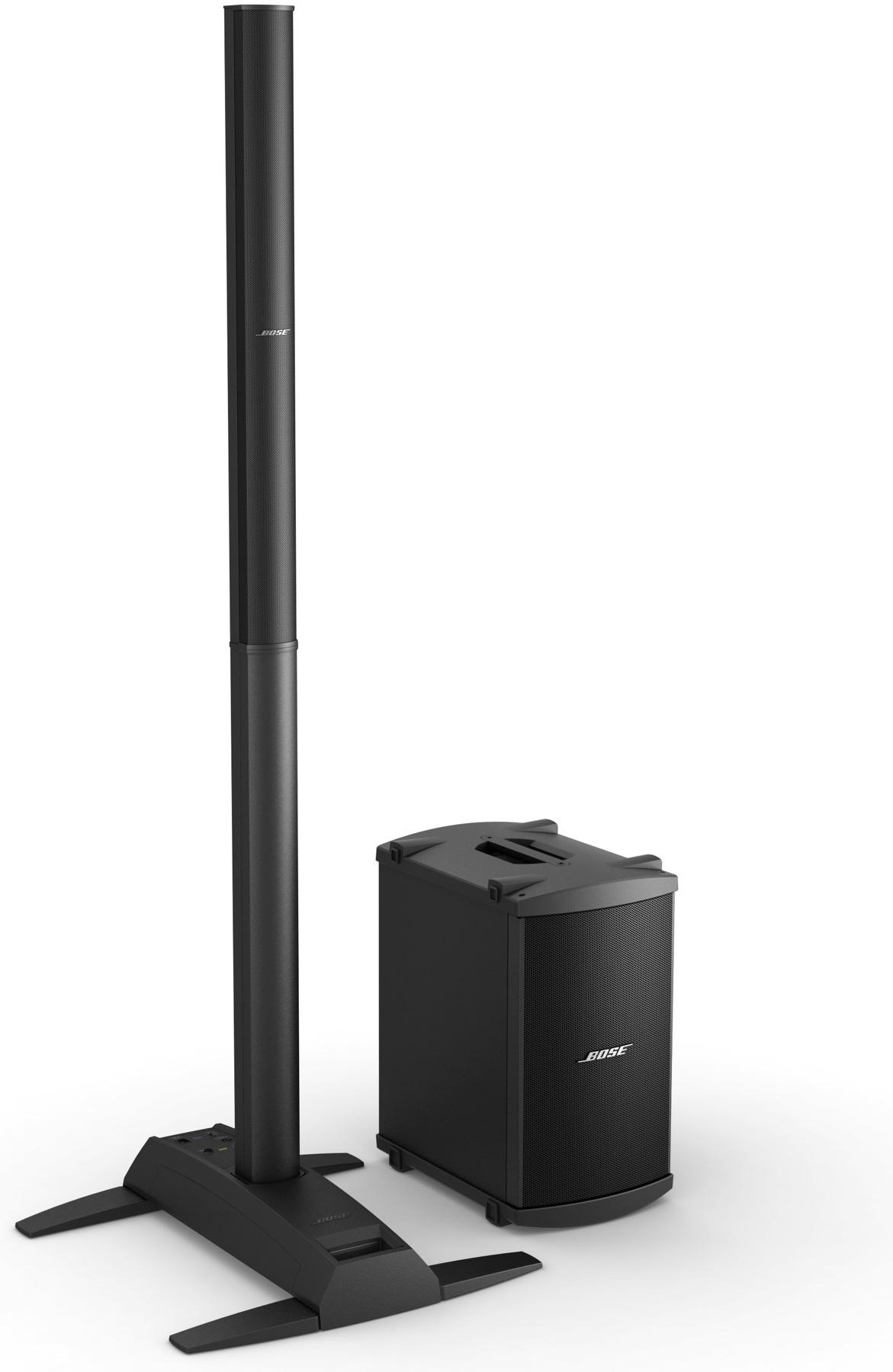 Bose L1® MODEL 1S + B1 + T1