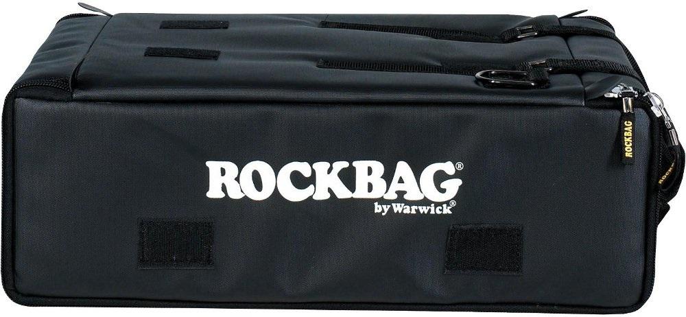 Fotografie Rockbag RB 24310 B