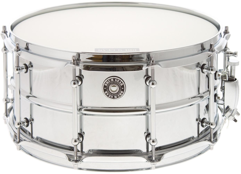 Drum Gear DGS S1465
