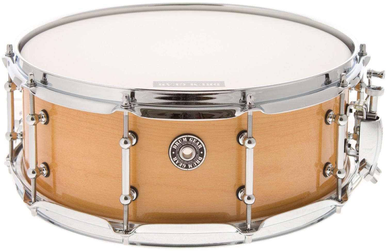 Drum Gear M1455