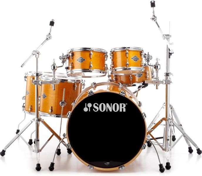 Sonor Force Essential s drive set Birch