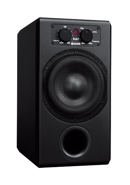 ADAM Audio Sub 7