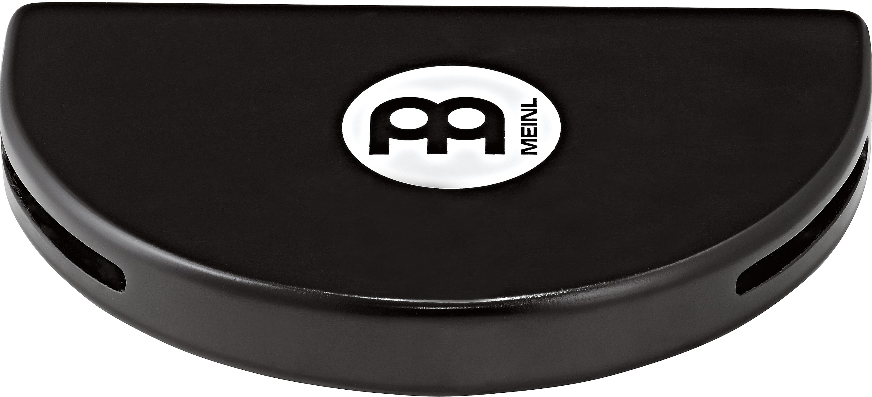 Meinl WSS1BK Wood Side Snare