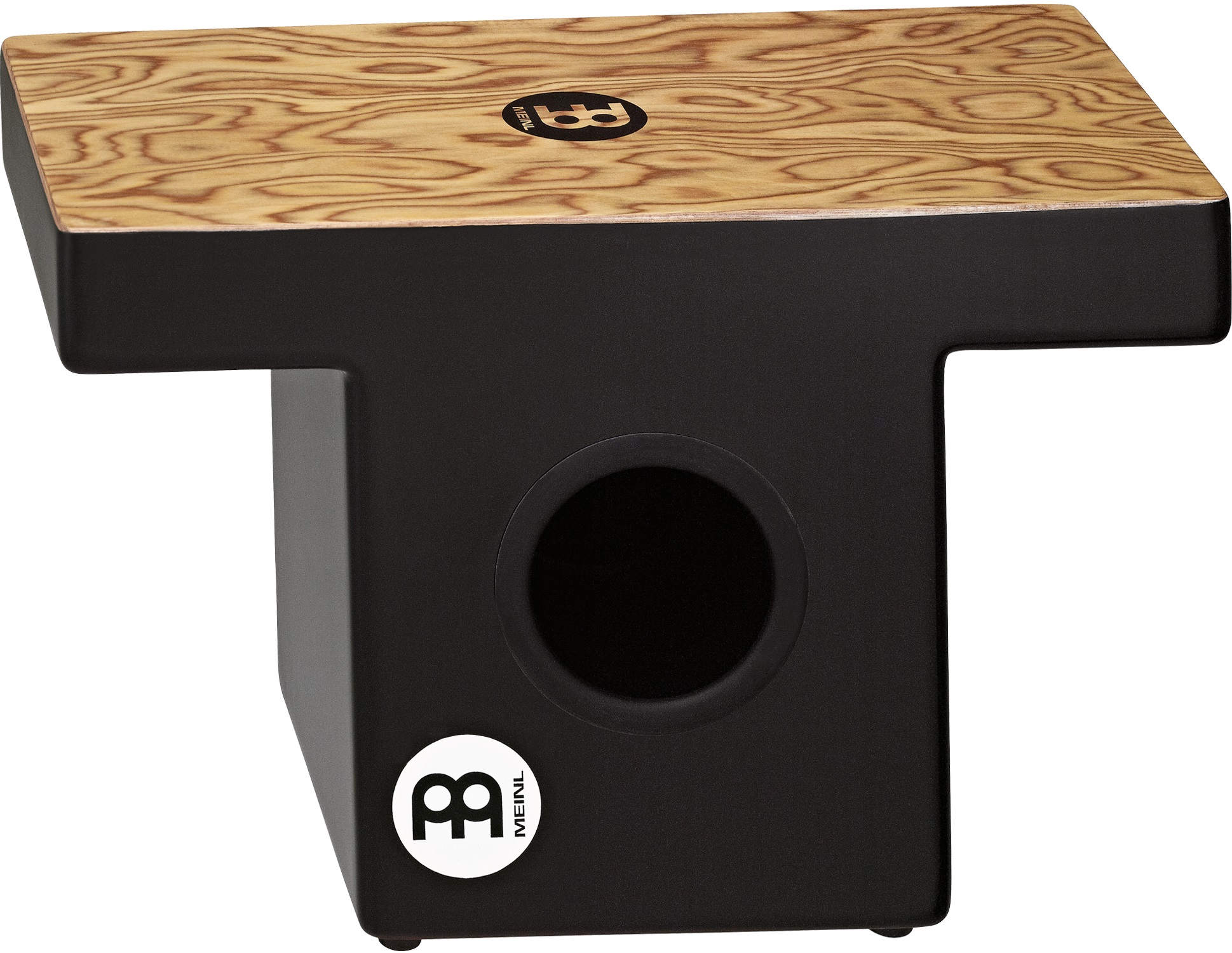 Meinl TOPCAJ1MB Slap Top