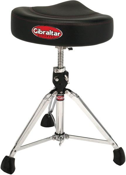 Gibraltar 9608-2T