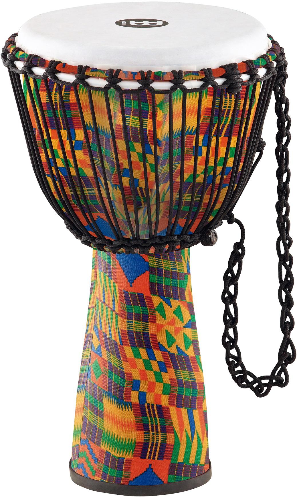 Meinl FADJ2-M Jorney Series Rope Tuned