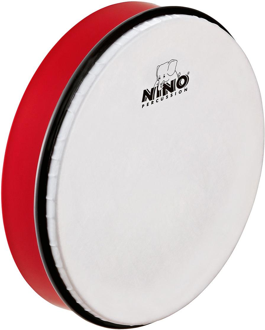 NINO NINO5R