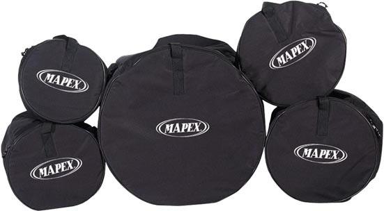 Mapex DB-T26324