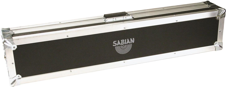 Sabian Hard Shell Crotale Case