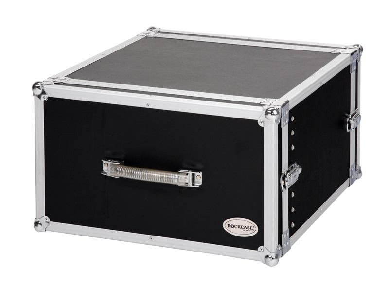 Rockbag RC 24006 B