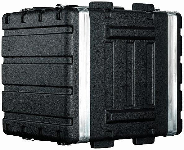 Rockcase RC ABS 24110 B