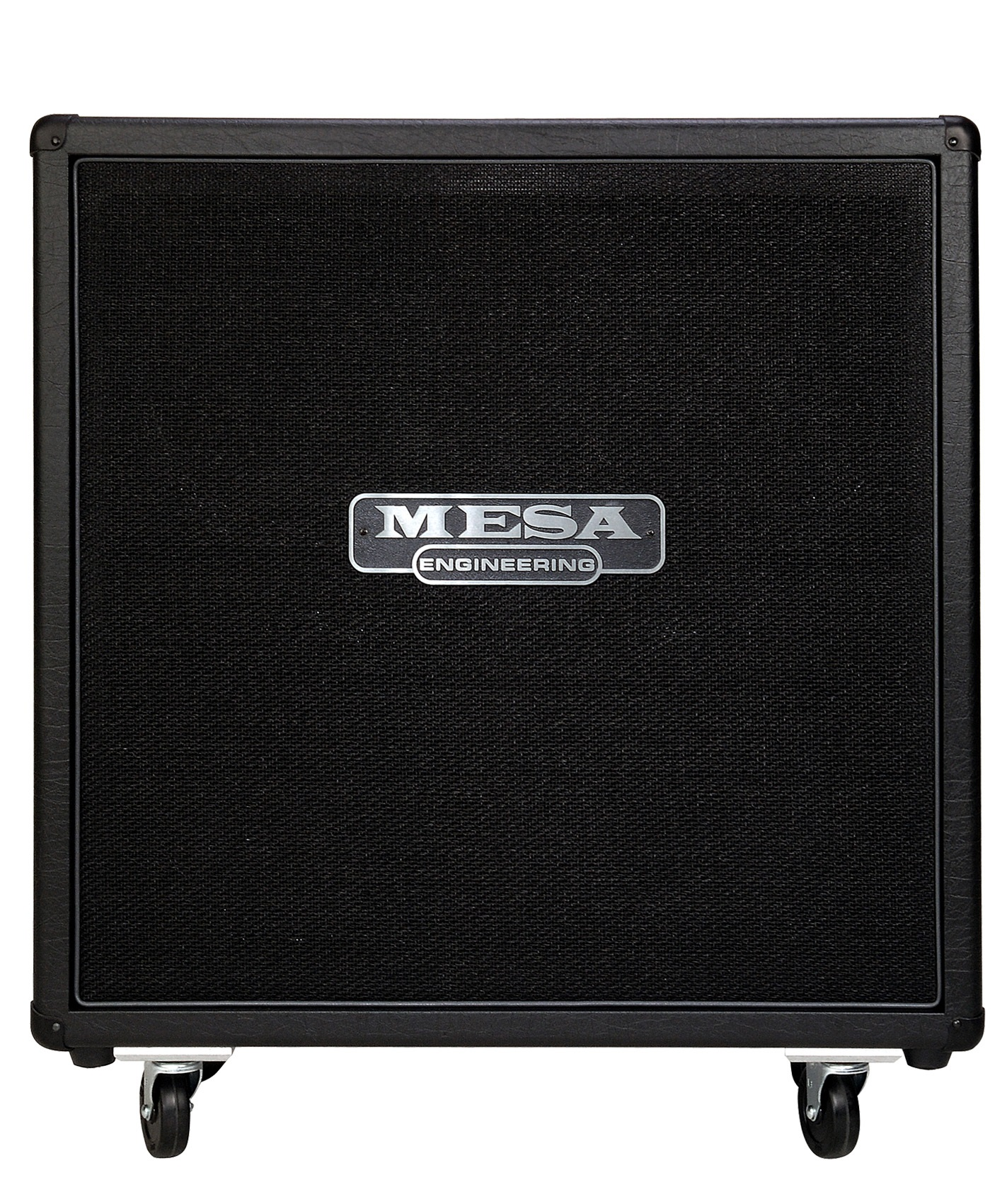 Mesa Boogie Recto Standard Straight 4x12