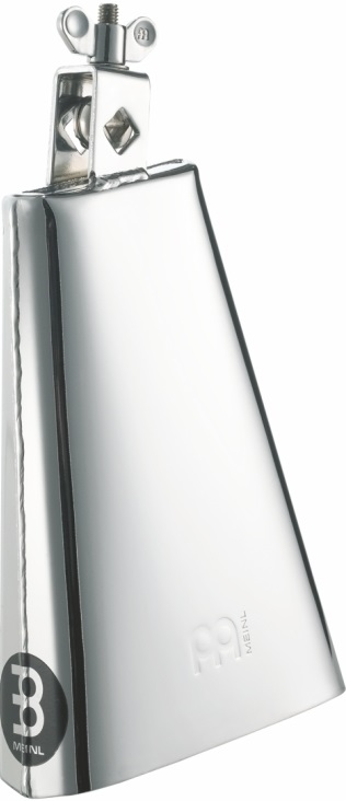 Meinl STB80S-CH