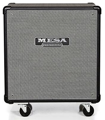Mesa Boogie PowerHouse Traditional 4x10