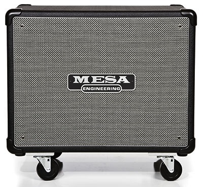 Mesa Boogie PowerHouse Traditional 1x15
