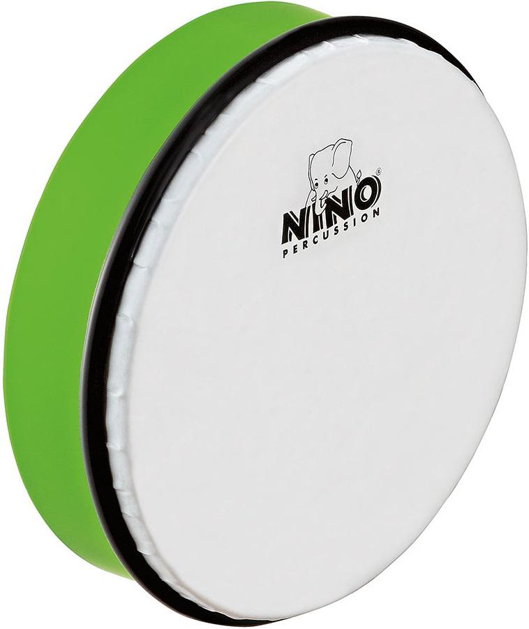 NINO NINO45GG