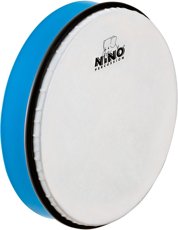 NINO NINO5SB