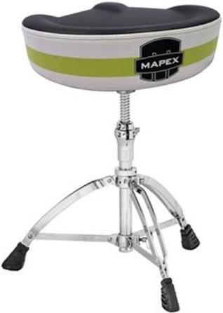 Mapex T756G