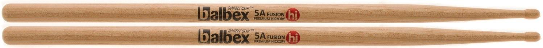 Fotografie Balbex HI5AF 5A Fusion Hickory