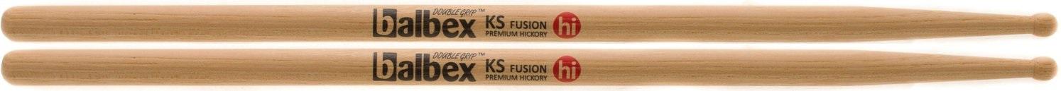 Balbex HIKS KS Fusion Hickory