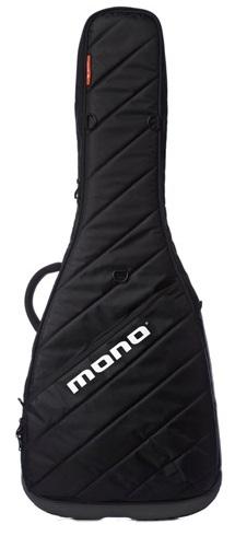Mono M80-VEG-BLK