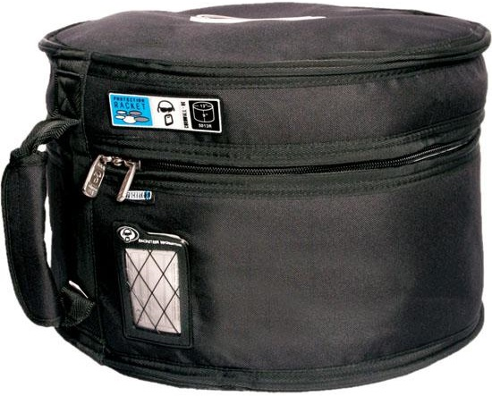 "Protection Racket 12"" x 9"" Standard Tom Case with RIMS"